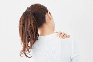 慢性的な肩こり、腰痛は根本から治しましょう!【川崎市 川崎区 鍼灸整骨院365川崎大師】
